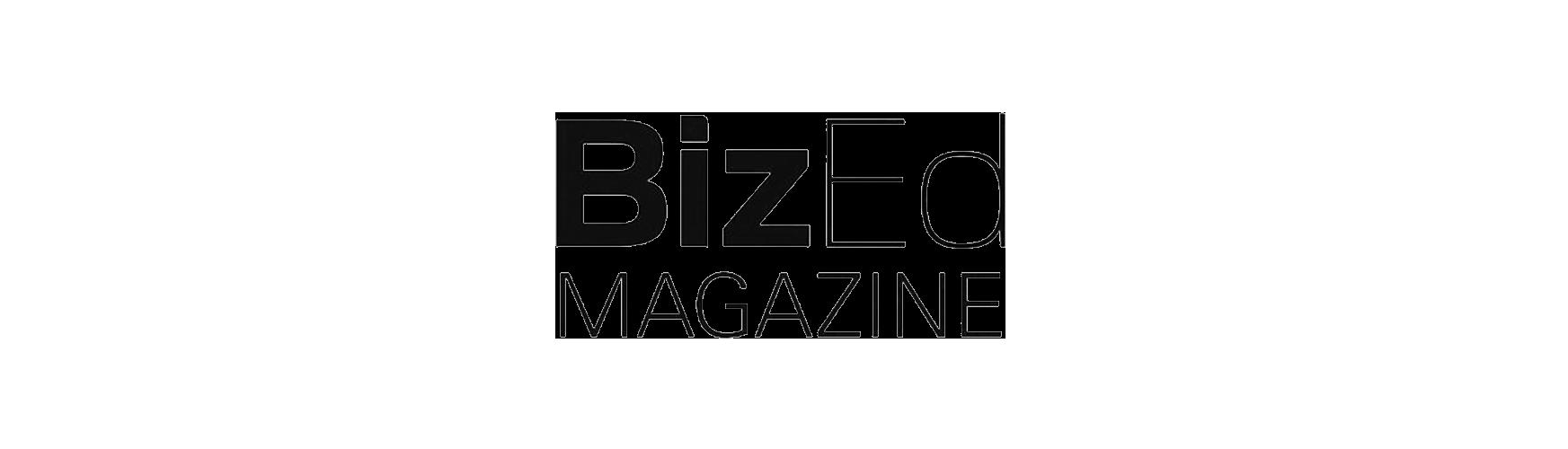 Biz Magazine
