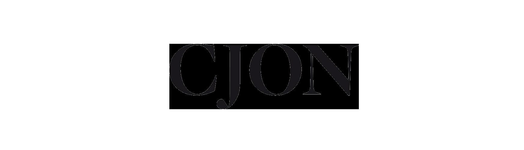 CJON Magazine